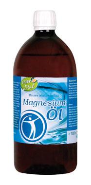 Kopp Vital Magnesium-Öl 100% Zechstein 1000 ml - vegan_small