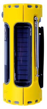 Freeplay Kurbelradio TUF Multi Band / Solar_small03