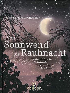 Von Sonnwend bis Rauhnacht_small