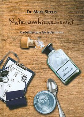 Natriumbicarbonat_small