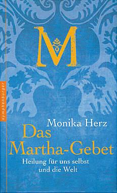 Das Martha-Gebet_small