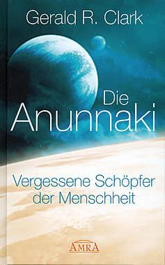 Die Anunnaki_small