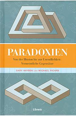 Paradoxien - Mängelartikel_small
