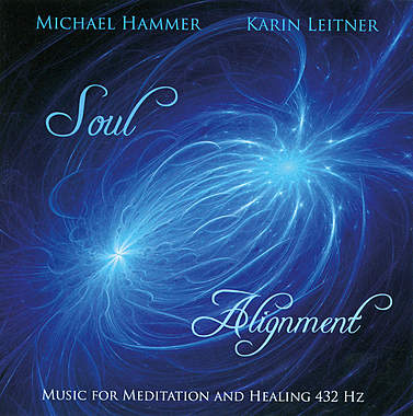 Soul Alignment - CD_small