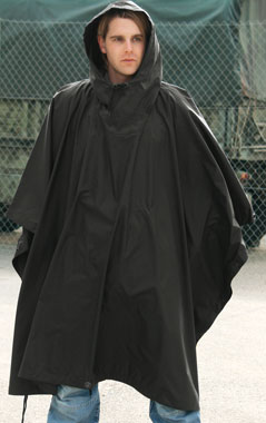 Regenponcho Ripstop_small