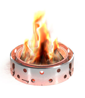Petromax Atago - Grill, Ofen, Herd, Feuerschale_small03