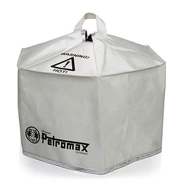 Petromax Atago / Feuertopf - Umluftkuppel_small