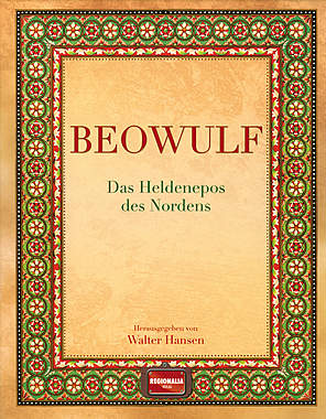 Beowulf_small