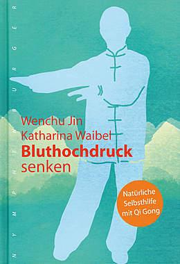 Wenchu Jin, Katharina Waibel