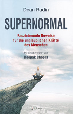 Supernormal_small
