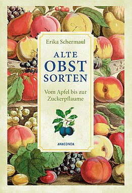 Alte Obstsorten_small