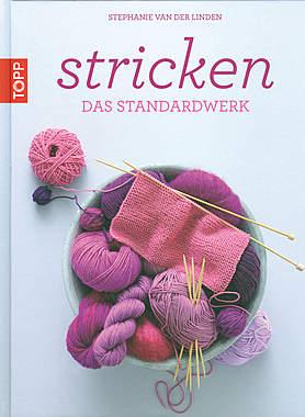 Stricken - Das Standardwerk - Mängelartikel