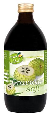 Kopp Vital Graviola-Saft_small
