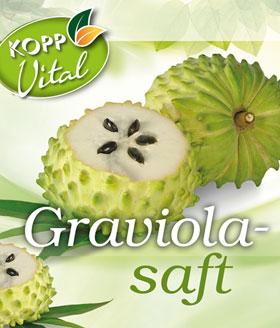 Kopp Vital Graviola-Saft_small01