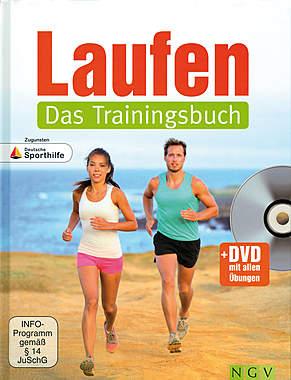 Laufen - Das Trainingsbuch_small