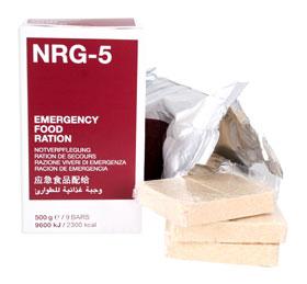 NRG-5 Emergency Food Notration - Karton_small01