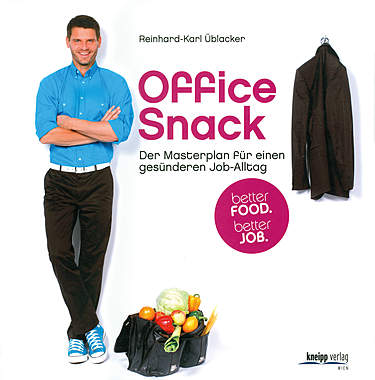 Office Snack_small