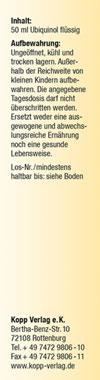 Kopp Vital Q10 Ubiquinol Spray_small04