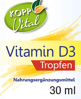 Kopp Vital Vitamin D3 Tropfen_small01