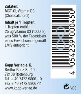 Kopp Vital Vitamin D3 Tropfen_small03