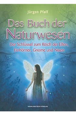 Das Buch der Naturwesen