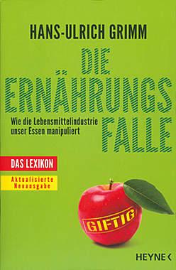 Hans-Ulrich Grimm:
