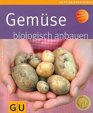 Gemüse biologisch anbauen_small