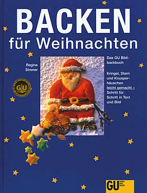 Backen für Weihnachten_small