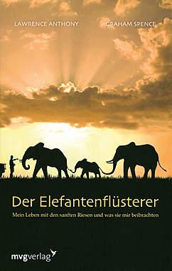 Der Elefantenflüsterer_small