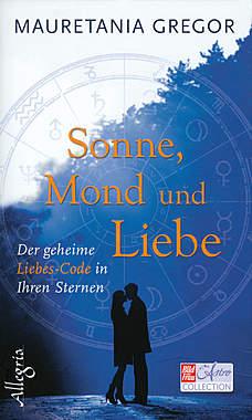 Sonne, Mond und Liebe_small