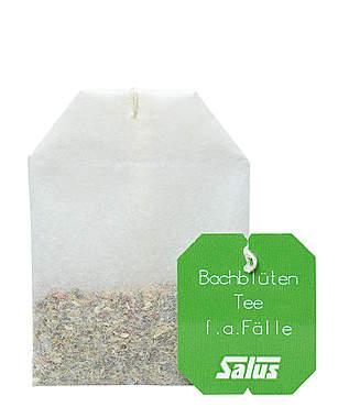2er Pack Salus Bachblüten Tee Für alle Fälle_small01