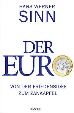 Der Euro_small
