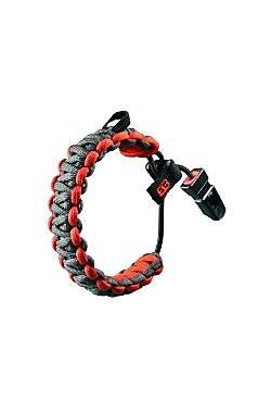 Gerber Bear Grylls Survival Bracelet - Paracord Armband