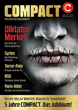 Compact Magazin Ausgabe Januar 2016_small