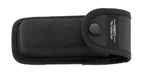 Herbertz Top Collection Einhandmesser, AISI 420-Stahl_small01