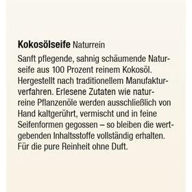 Kopp Naturkosmetik Kokosölseife_small03