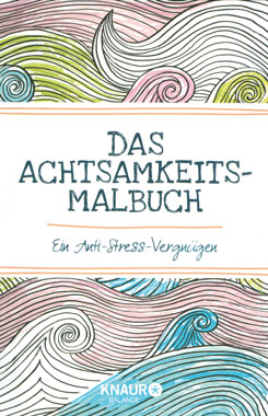 Das Achtsamkeits-Malbuch_small