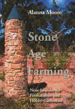 Stone Age Farming_small