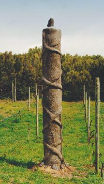 Stone Age Farming_small03