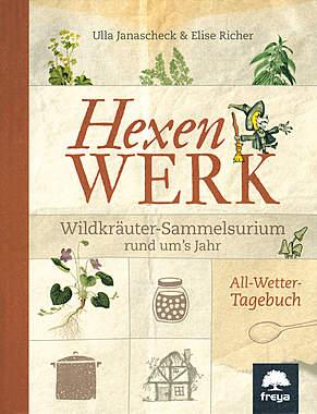 Hexenwerk_small