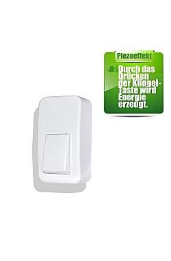 X4-Life Zusatzsender für X4-Life Eco Funktürklingel