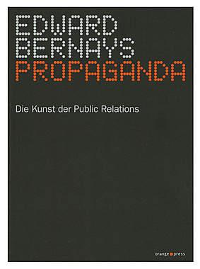 Propaganda_small