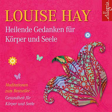 Die Louise-Hay-Box, 3 Audio-CD_small01
