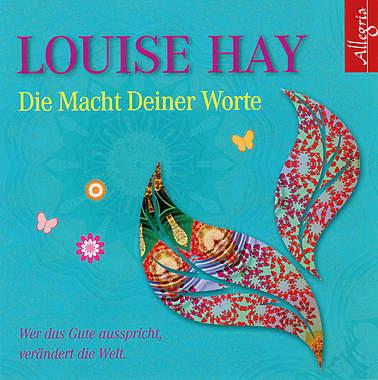 Die Louise-Hay-Box, 3 Audio-CD_small03