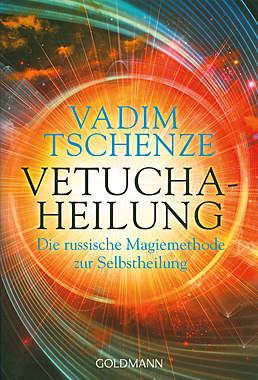Vetucha-Heilung_small
