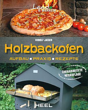 Holzbackofen_small
