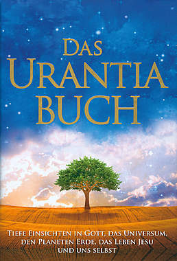 Das Urantia Buch_small