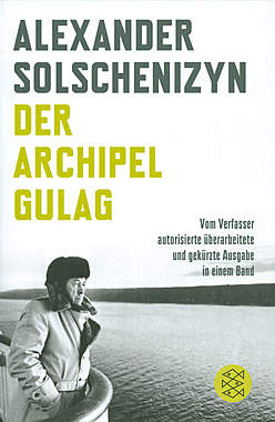 Der Archipel GULAG_small