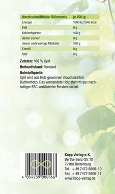 Kopp Vital Xylit Birkenzucker Premium_small02