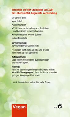 Kopp Vital Xylit Birkenzucker Premium_small03